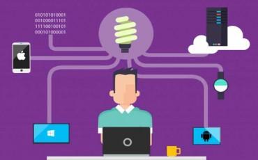Visual Studio 2015 'in Çıkış Tarihi Belli Oldu
