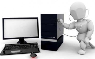 Yazılım Yapmak İçin Uygun Bilgisayar
