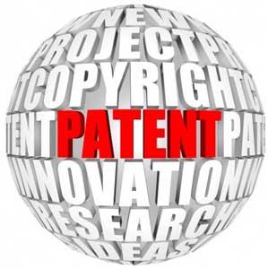 eserin patentini almak