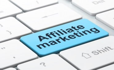 Affiliate Marketing Nedir? Nasıl Para Kazanılır?