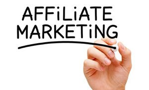 Affiliate Marketing Nedir?