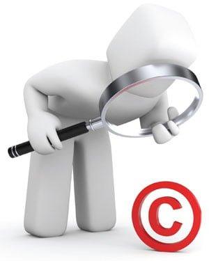 DMCA Nedir