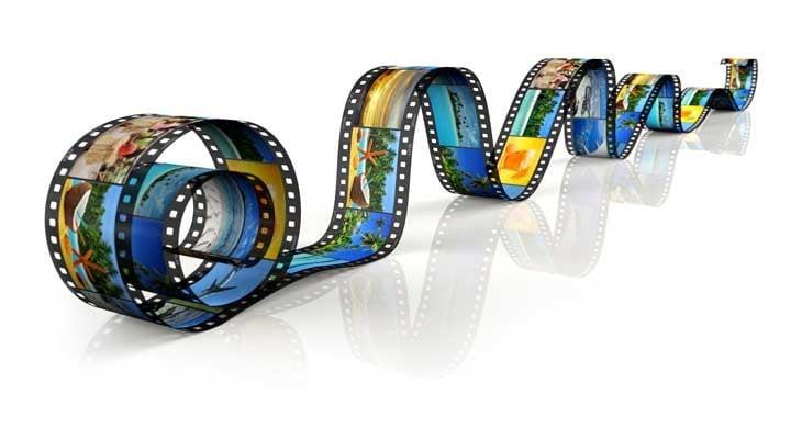 Film Sitesi Yapmak