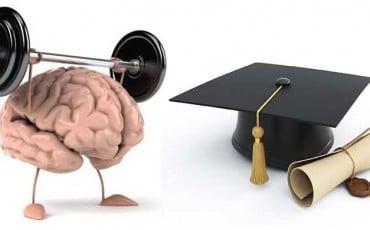 Diploma mı Yoksa Bilgi Sahibi Olmak mı?