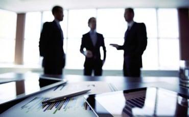 Küçük Firmada Çalışmanın Avantaj ve Dezavantajları