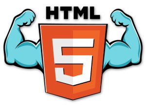 Neden HTML5?
