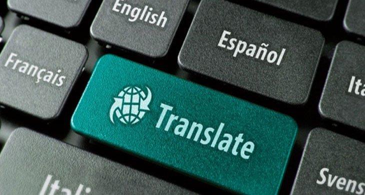 Yabancı Dil Seçip Yazılımcı Olmak
