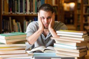 İyi Olmayan Üniversiteyi Bırakmak