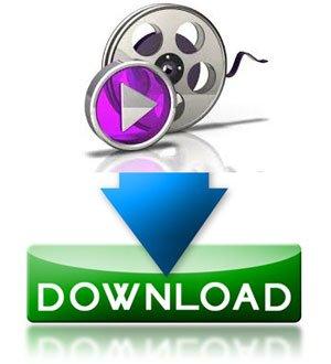 Film İndirme Sitesi Kurmak
