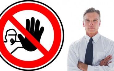 Freelance İş Alımında 5 Prensip Faktörü