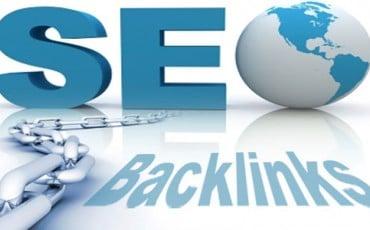 Web Siteleri İçin Backlink Kavramı