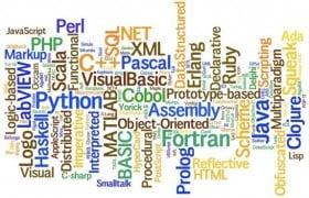 Yazılım Dili Seçmek