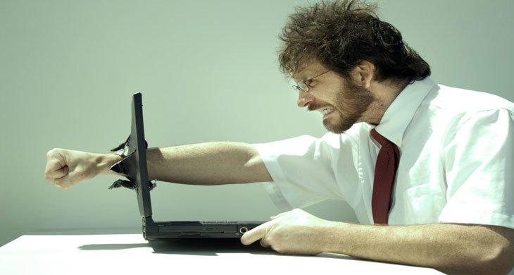 C# 'tan Nefret Edip HTML ve CSS 'e Yönelmek