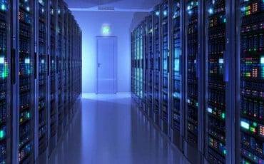 Web Sitesi Kurmak İçin Hosting Hesabına Dair Bilgiler