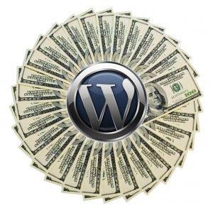 Wordpress Tema Yapmak
