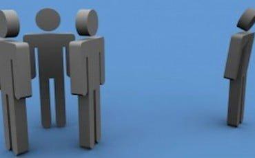 Bilişim Sektöründe İletişim Kurmanın Önemi