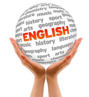 İngilizce öğrenmek