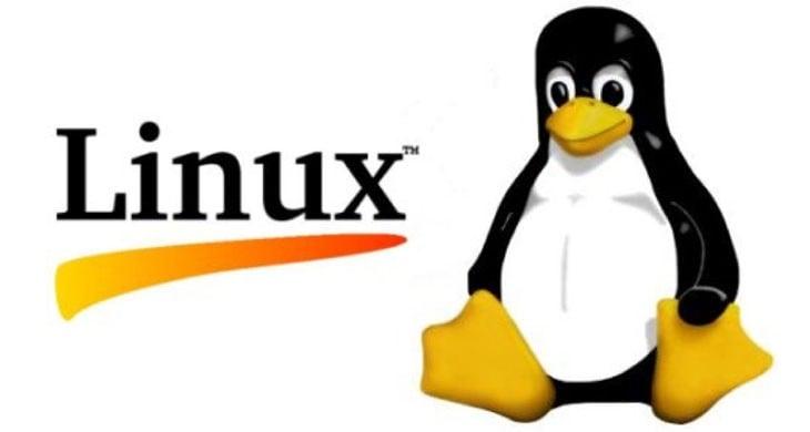Linux 'a Alışmak Fayda Sağlar mı?