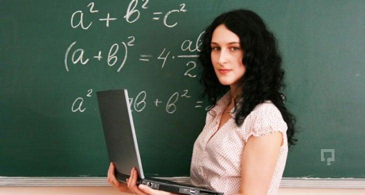 Matematik Mezunu Olup Yazılımcı Olmak