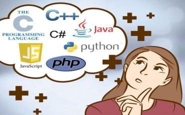 Yazılım Dillerini Hangi Sıra ile Öğrenmeliyim?