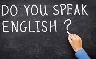 Yazılım İçin İngilizce İhtiyacını Üniversite Hazırlıkta Gidermek