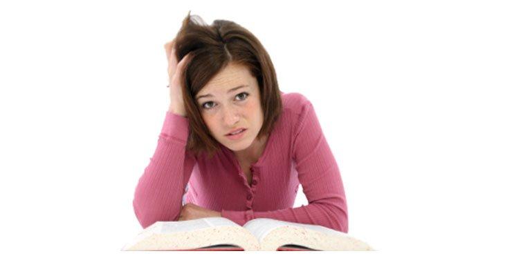 Sınavlar Nedeniyle Yazılıma Başlayamama Sorunu