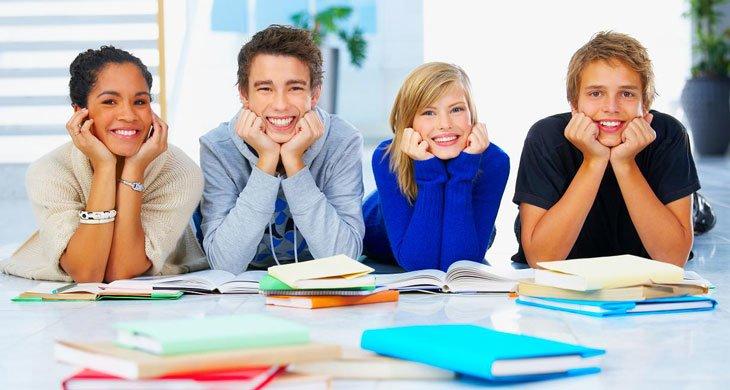 Türkiye 'en çok çalışmak istenilende Gençler En Çok Bu 5 Sektörde Çalışmak İstiyor