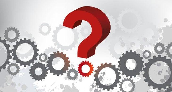 Soru ve Cevap Sitesi Kurmak