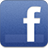 Ufuk Bağcı Facebook Profili