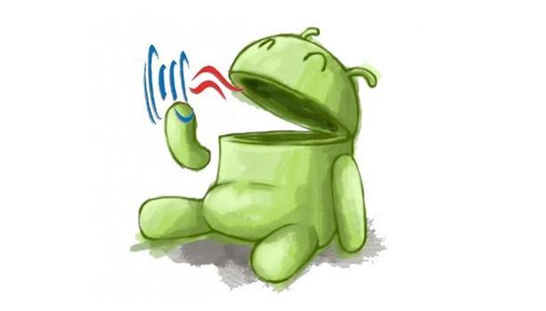 Android Uygulama Geliştirmek İçin Gerekenler