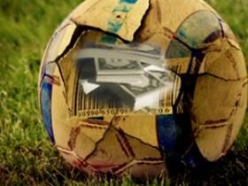 Siyaset ve Futboldan Uzaklaşarak Mutluluğu Bulmak