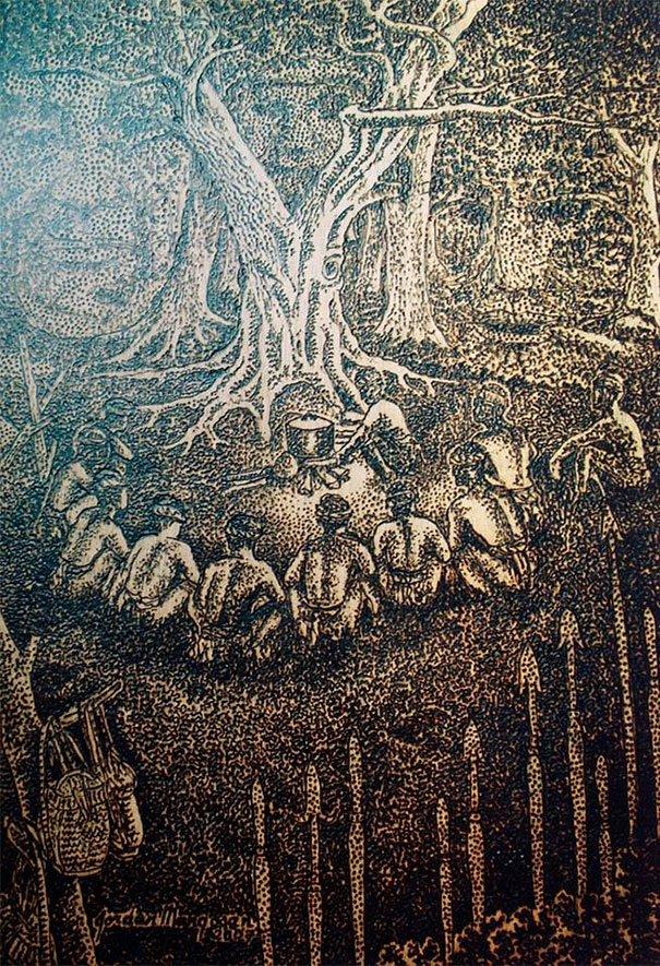 Gunes-Isigindan-Resim-Yapan-Adam-4