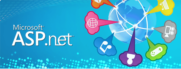 ASP.Net Sürümleri ve Veri Tabanı