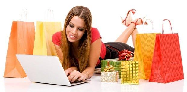 E-Ticaret Sitesi Sahibi Nasıl Olunur?