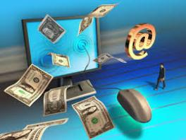 E-Ticaret Sitesinden Para Kazanmak