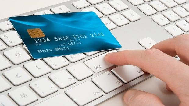 İnternet Sitesinden Nasıl Para Kazanılır #2 (E-Ticaret)