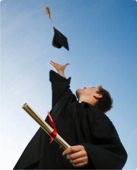 Yazılım Diploma