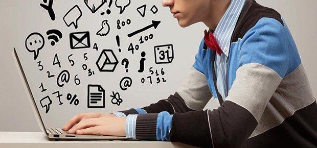 Yazılımcı Olmak İçin Hangi Bölüm Okunmalı?