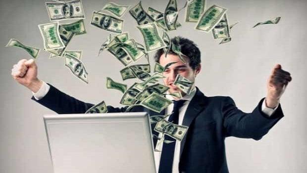 İnternet Sitesinden Nasıl Para Kazanılır #3