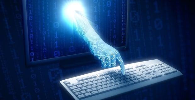 Geleceğin Programlama Dili
