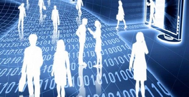 Meslek Seçimi ve Yazılım İş İmkanları