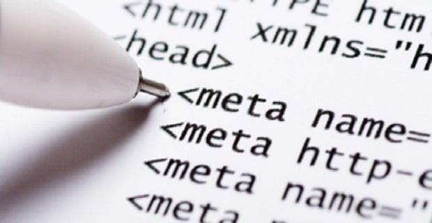 Meta Etiketleri Nedir? Ne İşe Yarar?