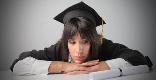 Üniversite Okumadan İyi Bir Yerde Çalışabilir miyim?