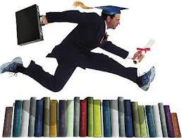 yüksek lisans programları