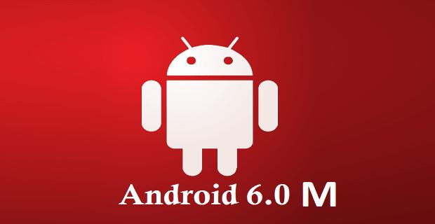 Android 6 M ve Google Ne Yapıyor?
