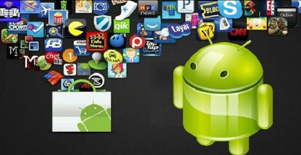 Google Play'e Uygulama Yükleme ve Güncellemeler Nasıl Yapılır?