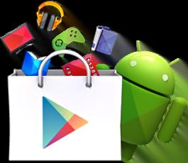 Google Play'e Uygulama Yükleme