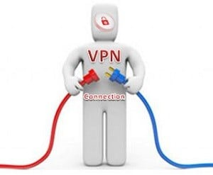 VPN Ne İşe Yarar?