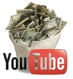 Video ile Para Kazanma