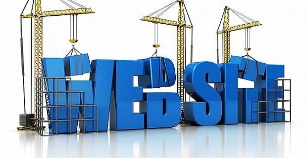 Web Sitesi Kurma ve Proje Fikri